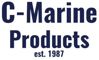 C-Marine Products